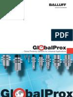 globalprox_e.pdf