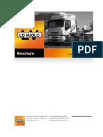LV Brochure Web