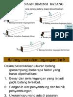 8perencanaan-dimensi-batangok.pdf