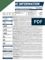 07.30.16 Game Notes.pdf