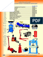 (23) Hydraulic & workshop.pdf