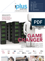 The Value Plus Quarterly- May 2010