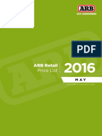 ARB_Price_List_RT20160501.1-3.pdf