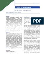 Estado epiléptico en niño- Actualización.pdf