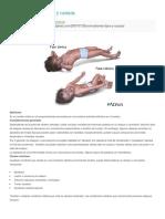 Convulsiones. tipos causas-fundaciondocx.pdf
