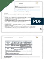 Geometría Analitica Unidad II Completo-2016