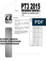 KULIT DAN JADUAL PEMARKAHAN SET 1.doc
