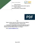 Informe de practica_Extenciòn Agricola.docx