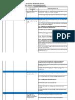 Teknik Gambar Bangunan-SMK.pdf