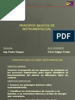 instrumentosmedicioneglys-100615113809-phpapp01