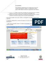 Manual No IP.pdf