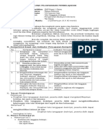 4.-MENGIDENTIFIKASI-MERINGKAS (1).doc
