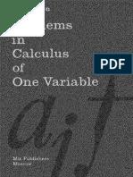 Maron Calculus