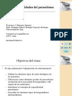Parasitología10_02