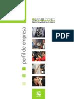01. Product Line Portfolio