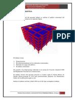TE-SISMO final.pdf