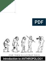 SY16-17.CDSL.AC.SSC101.CP.BranchesOfAnthropology.20150703.1900.pptx