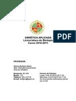 Informacion Completa GAPL 2010-11 (1)