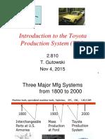 lec15-TPS-overview-2015.pdf