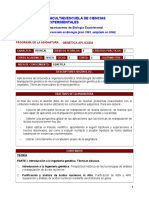 Programa_2100_3931 2010_11