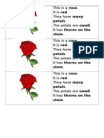 flower for reading.docx
