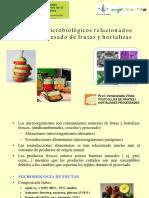 4. Inma Viñas-Aspectos Microbiològicos Relacionados Con El Procesado en IV y v Gama1449046771282