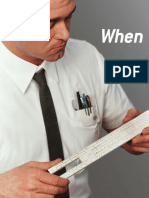 stoll2006a.pdf