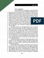 1995 MORENO PsychoanalysisinArgentina[Retrieved_2015!02!16]