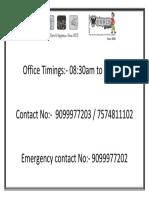 office timings.pdf