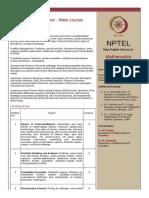 mathematical finance.pdf