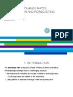 economics_investment_chapter_10.pptx