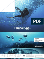 Buceo_ESP.pdf