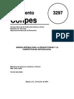 agenda competitividad.pdf