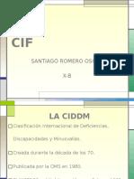CIF COSTO SEGURO Y FLETE EXPOCISION DE COMERCIO INTERNACONAL.pptx