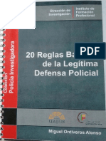 20 Legitima Defensa