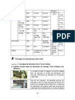 Fabrication du fromage  Maroilles.pdf