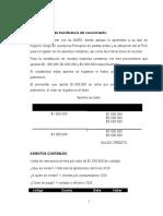 3.4 CONTABILIDAD Y CONCLUSIONES.docx
