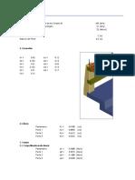 pasamanosARC.pdf