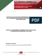 definiendo plantilla autocad.pdf