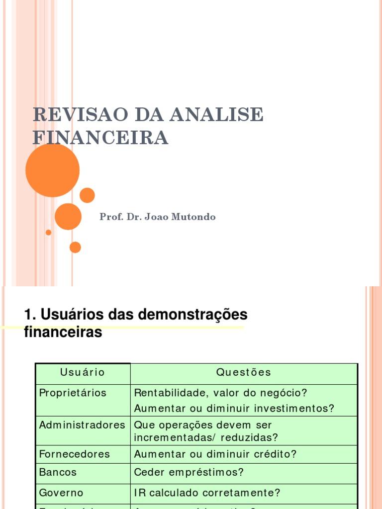 Novo Manual De Olericultura Pdf