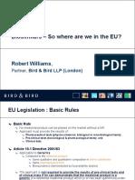 4.Williams.biosimilars.eu