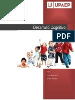 DesarrolloCognitivoeInteligencia.pdf