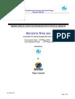 DU_MD 50_EITC Receipts Web Adi v 1.0