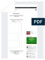 Contoh Proposal Kelompok Tani.pdf