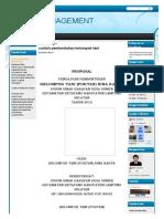 contoh pembentukan kelompok tani _ ZADDA MANAGEMENT.pdf