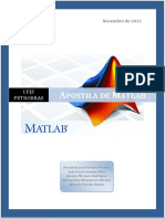 Apostila MATLAB PRH-PB14.pdf