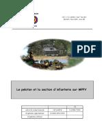 Le Pl Et La Sec Inf Sur MPPV