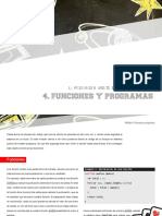 4_Funciones_Programas.pdf