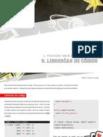 5_Librerias_Codigo.pdf