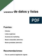 05. Listas o bases de datos.pdf